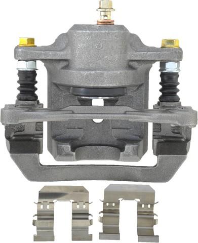 Autopart International 1405-239348 Disc Brake Caliper