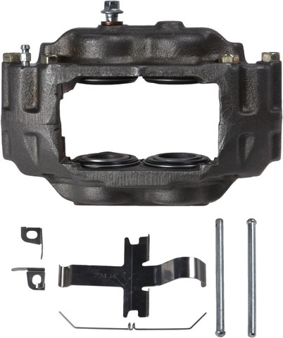Autopart International 1405-239350 Disc Brake Caliper
