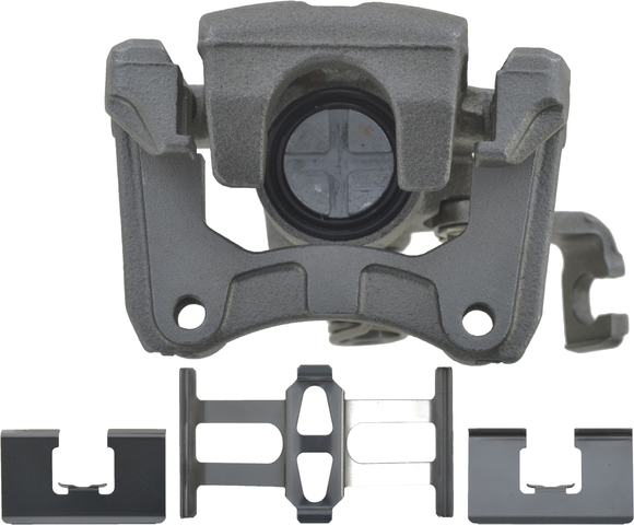 Autopart International 1405-239352 Disc Brake Caliper