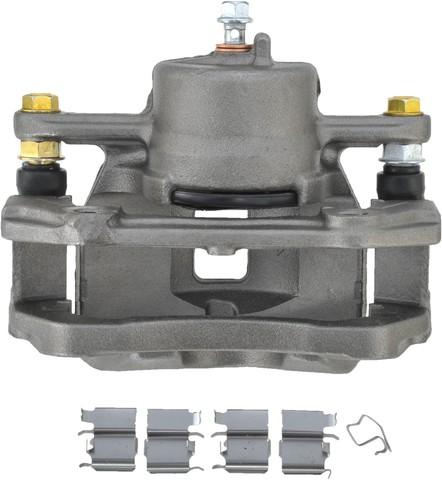 Autopart International 1405-239354 Disc Brake Caliper