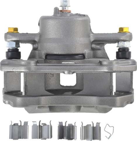 Autopart International 1405-239356 Disc Brake Caliper
