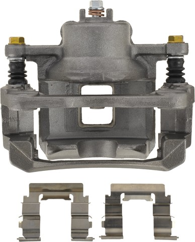Autopart International 1405-239358 Disc Brake Caliper
