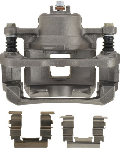 Autopart International 1405-239360 Disc Brake Caliper