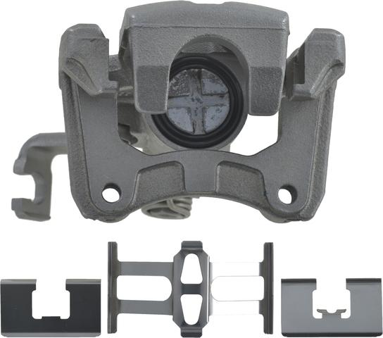 Autopart International 1405-239362 Disc Brake Caliper