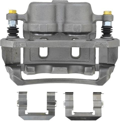 Autopart International 1405-239364 Disc Brake Caliper