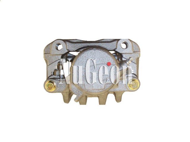 Autopart International 1405-239372 Disc Brake Caliper
