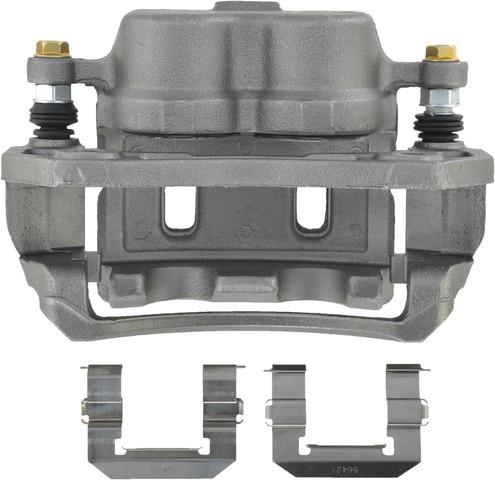 Autopart International 1405-239374 Disc Brake Caliper