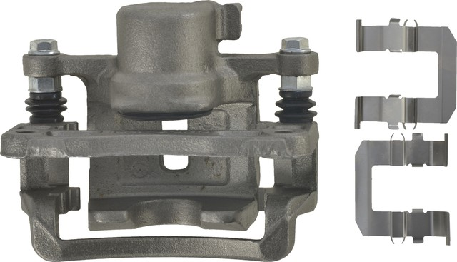 Autopart International 1405-239391 Disc Brake Caliper
