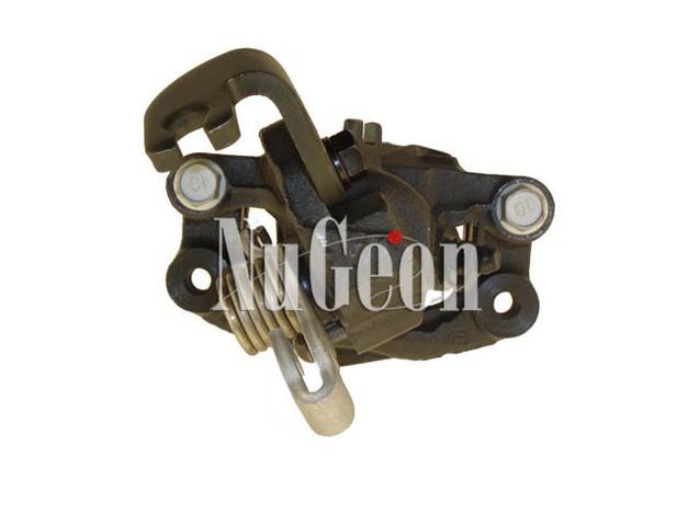 Autopart International 1405-23939 Disc Brake Caliper