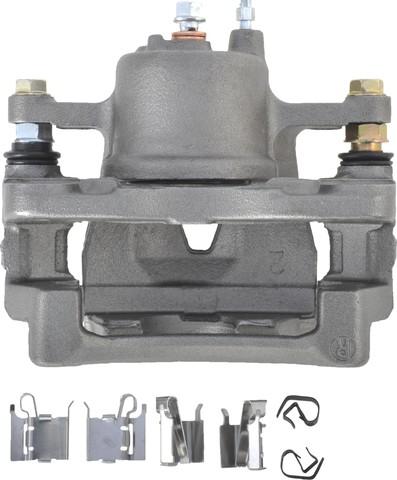 Autopart International 1405-239423 Disc Brake Caliper