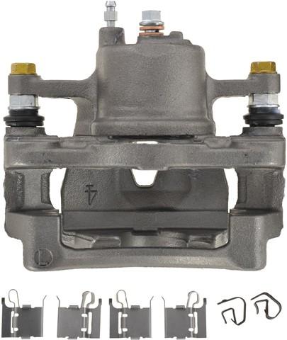 Autopart International 1405-239425 Disc Brake Caliper