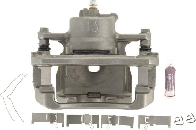 Autopart International 1405-239427 Disc Brake Caliper