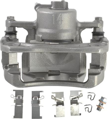 Autopart International 1405-239433 Disc Brake Caliper