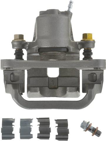 Autopart International 1405-239447 Disc Brake Caliper