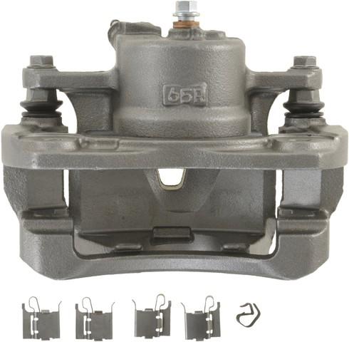 Autopart International 1405-239451 Disc Brake Caliper