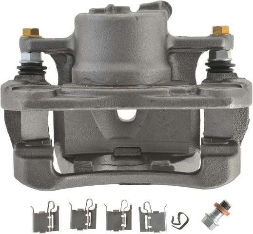 Autopart International 1405-239453 Disc Brake Caliper