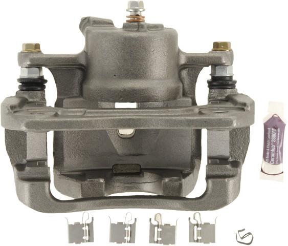 Autopart International 1405-239455 Disc Brake Caliper
