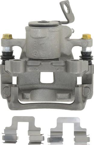 Autopart International 1405-239462 Disc Brake Caliper