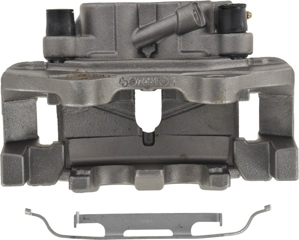 Autopart International 1405-239546 Disc Brake Caliper