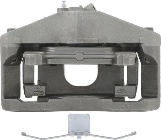 Autopart International 1405-239550 Disc Brake Caliper