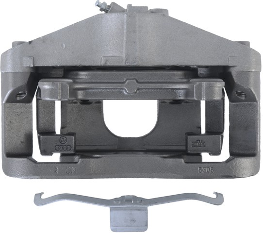 Autopart International 1405-239552 Disc Brake Caliper