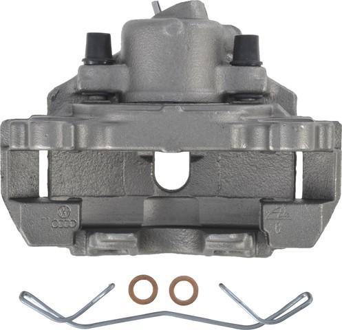 Autopart International 1405-239557 Disc Brake Caliper