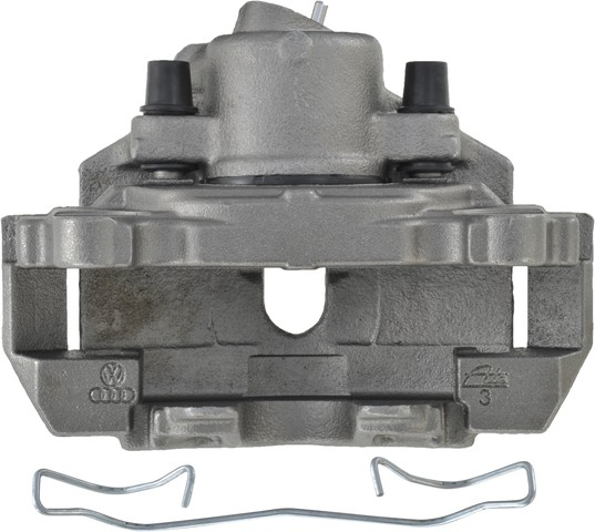 Autopart International 1405-239559 Disc Brake Caliper