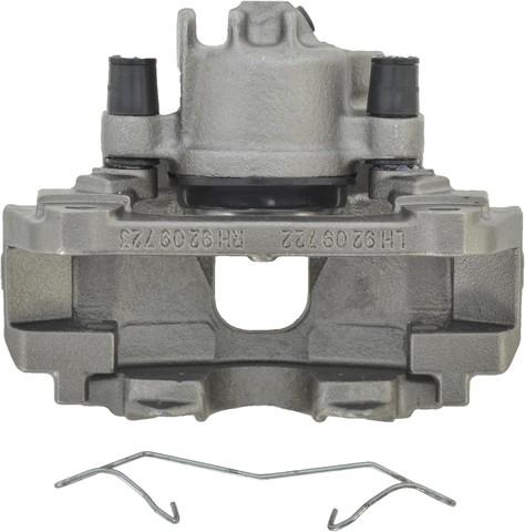 Autopart International 1405-239582 Disc Brake Caliper
