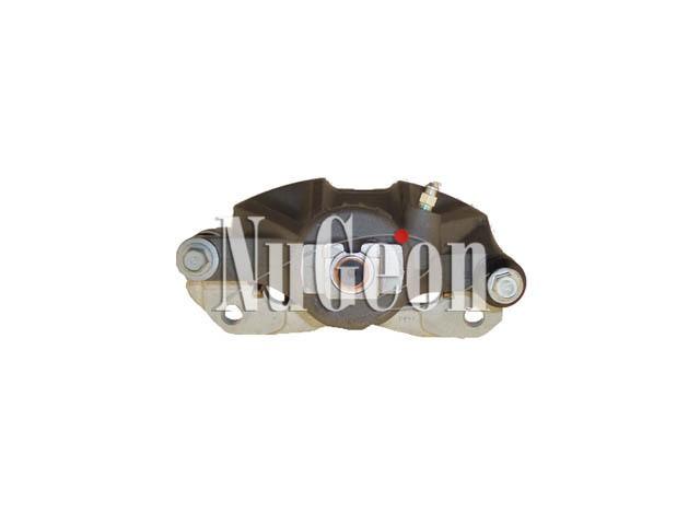 Autopart International 1405-23981 Disc Brake Caliper