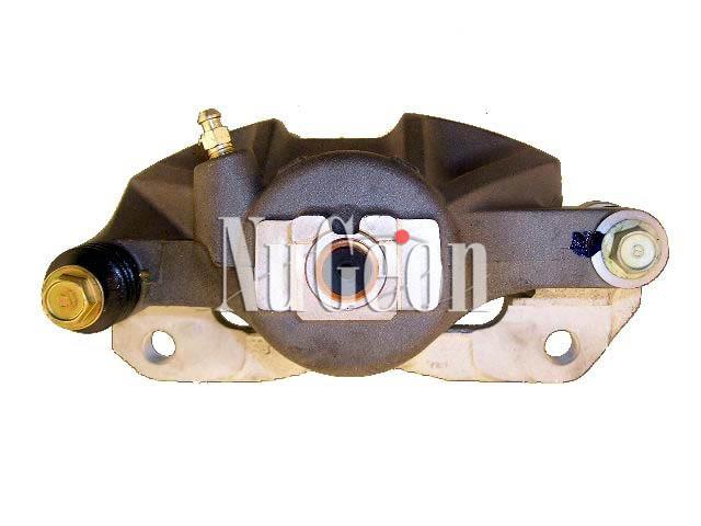 Autopart International 1405-23982 Disc Brake Caliper