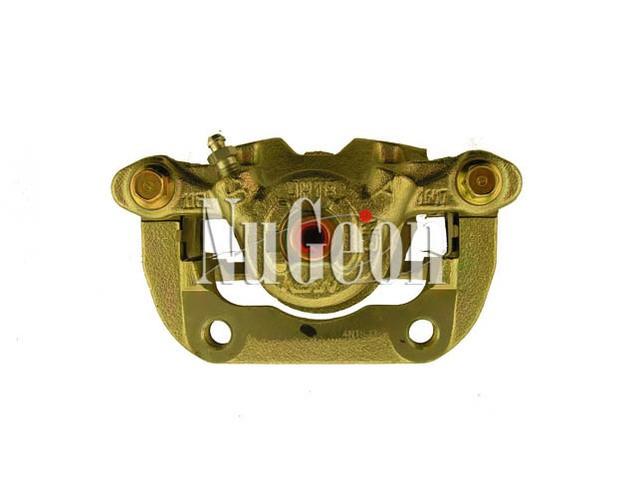 Autopart International 1405-23999 Disc Brake Caliper