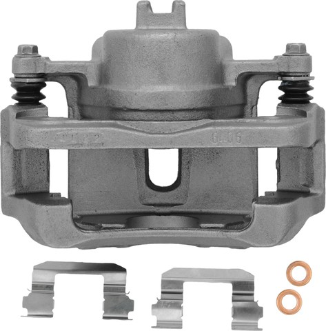 Autopart International 1405-24189 Disc Brake Caliper