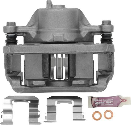 Autopart International 1405-24341 Disc Brake Caliper