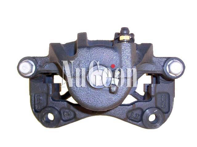 Autopart International 1405-24347 Disc Brake Caliper