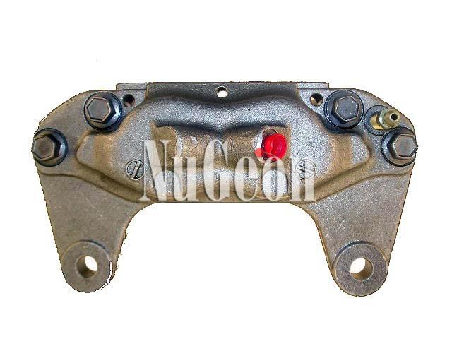 Autopart International 1405-243970 Disc Brake Caliper