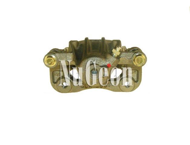 Autopart International 1405-24418 Disc Brake Caliper
