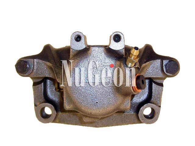 Autopart International 1405-244273 Disc Brake Caliper