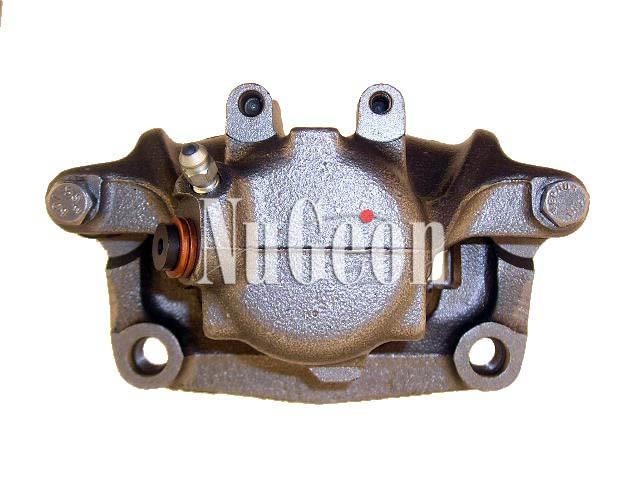 Autopart International 1405-244275 Disc Brake Caliper