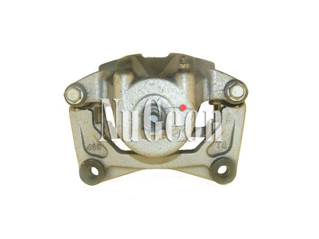 Autopart International 1405-24429 Disc Brake Caliper