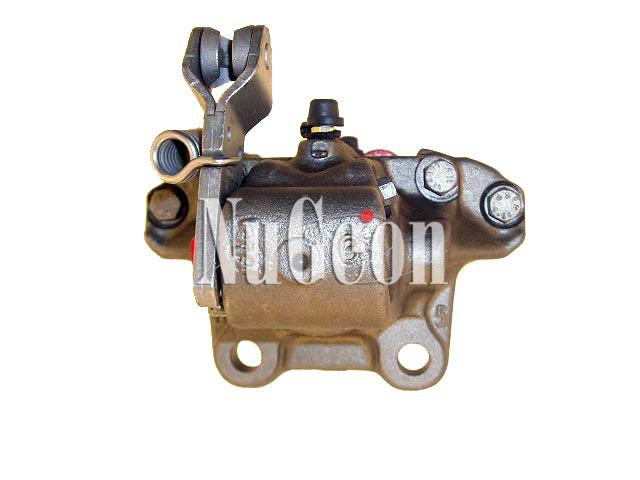 Autopart International 1405-246554 Disc Brake Caliper