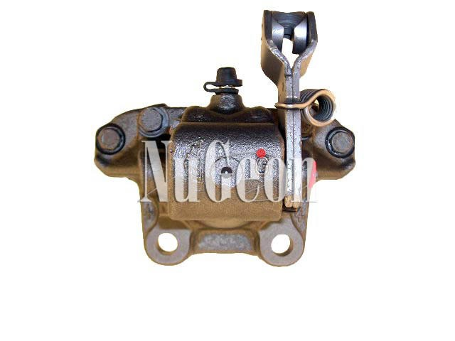 Autopart International 1405-246556 Disc Brake Caliper