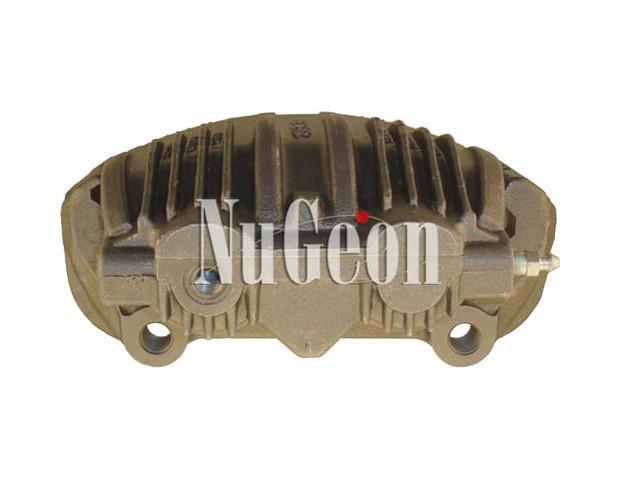 Autopart International 1405-246585 Disc Brake Caliper