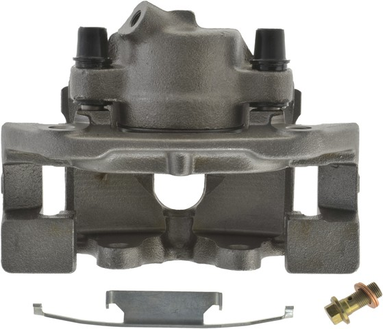 Autopart International 1405-248765 Disc Brake Caliper