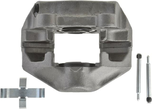 Autopart International 1405-248988 Disc Brake Caliper