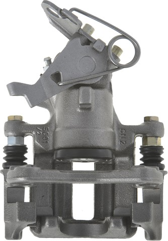 Autopart International 1405-258988 Disc Brake Caliper
