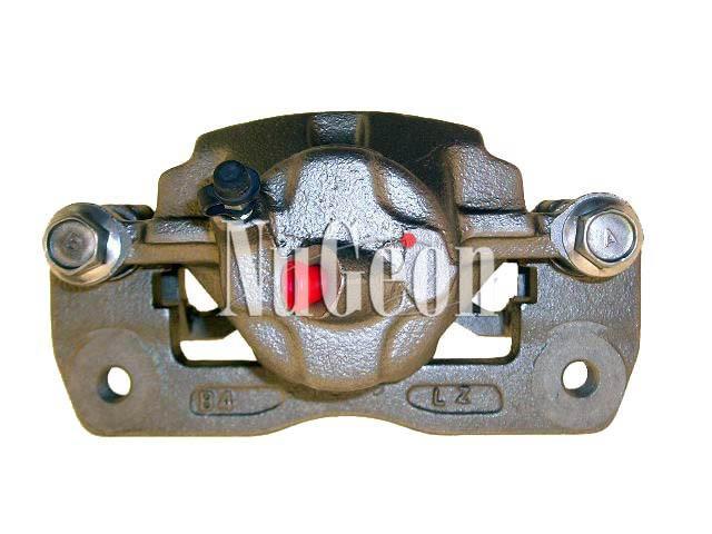 Autopart International 1405-25908 Disc Brake Caliper
