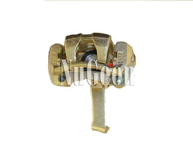 Autopart International 1405-25917 Disc Brake Caliper