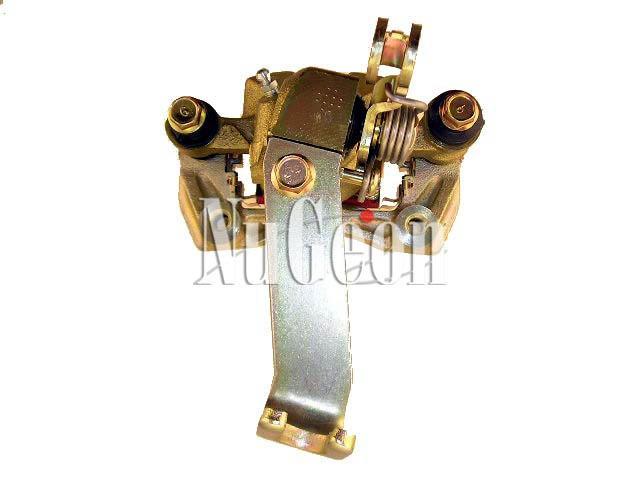 Autopart International 1405-25918 Disc Brake Caliper