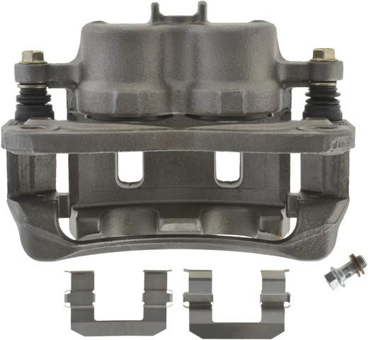 Autopart International 1405-25923 Disc Brake Caliper
