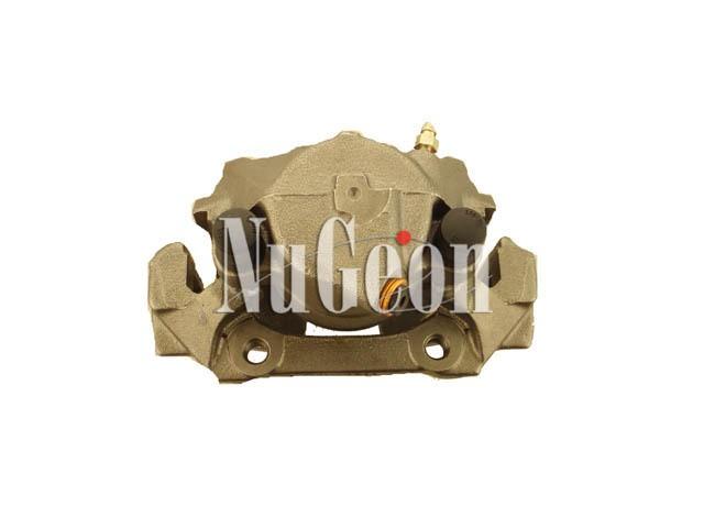 Autopart International 1405-26879 Disc Brake Caliper